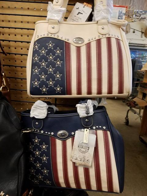 conceal carry handbags Iowa